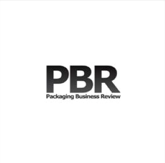 Packaging Business Review Logo